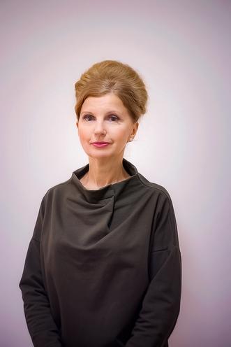 Сухорукова Ирина Александровна